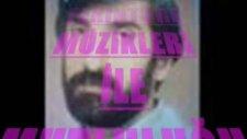 Ali Tekintüre-Yanar Ağlarım