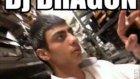 Dj Dragon Beni Unutamayacaksın