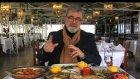 Sofram Balık Restaurant Selimpaşa Silivri - Yol Üstü Lezzet Durakları