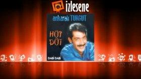 Turgut Karataş - Sakın Kardeşim