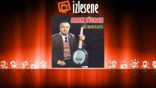 Aram Tigran - Şev Çu