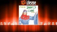 Cane - Rabe