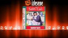 Dengbej Salih Can - Payize