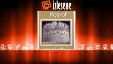 Dengbej Xosrof - Misto Kito