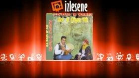 Hewar U Gazin - Hey Le Le Dinyaye