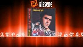 Hozan Fesih - Şemame