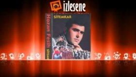 Hozan Fesih - Sitemkar