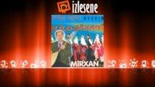 Klamettin Mirxan - Gulazer