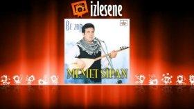 Mehmet Sipan - Desto