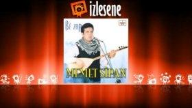 Mehmet Sipan - Hezi Hezi