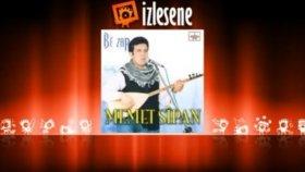 Mehmet sipan - meyro