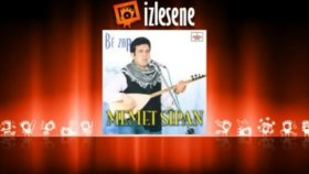 Mehmet Sipan - Xece