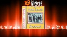 Mele İsmail - Dilbere