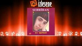 Şehriban - Newroz
