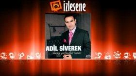Adil Siverek - Lawo