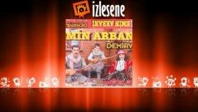 Emin Arbani - Can Gula