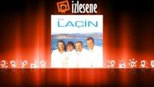 Grup Laçin - Şinanari