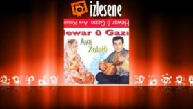 Hewar U Gazin - Way Bavo