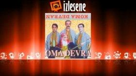 Koma Devran - Tewra Esman