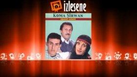 Koma Şirvan - Welat Heme