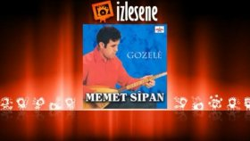 Memet Sipan - Hey Zalim