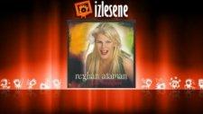 Reyhan Ataman - İnanmadın