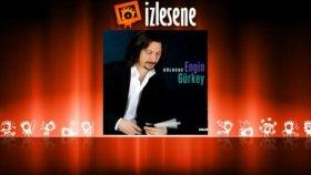 Engin Gürkey - Tango Orient