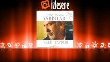 Ferdi Tayfur - Kalbimin Sahibi Sensin