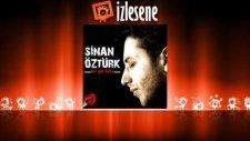 Sinan Öztürk - Ya Dost