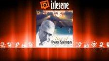 İlyas Salman - Ben Aliyim