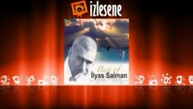 İlyas Salman - Yemen Türküsü