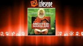 Mehmet Erenler - Merhaba Mehteran Rast Peşrevi