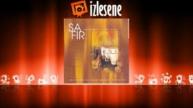 Royal Asitane Orchestra - Sevgi Seli