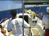 2007 Deniz Kuvvetleri Kupası