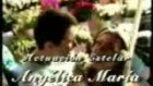 thalia - rosalinda (novela) video klip