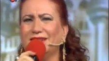 Gülhan Aksoy   Gitme Durnamm
