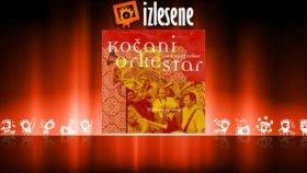 Koçani Orkestar - Djelem Djelem