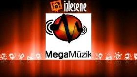 Mustafa Özkent - Ben Gamlı Hazan