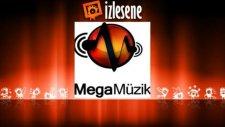 Mustafa Özkent - Tadı Yok Sensiz Geçen
