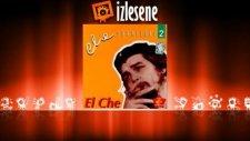 Various Artists - Comandante Che Guevara