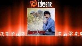 Bayram Kantar - Alucra Eline