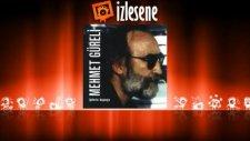 Mehmet  Güreli - Deli Gözler