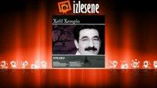 Xelil Xemgin - Hey Le Daye