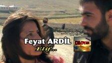 Feyat Ardil (Elif)  By Erkandastan04