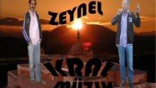 Hozan Zeynel 2011 Kral muzik Kaseti 3 by erkandastan04