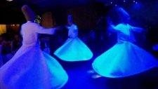 Semazen Gösterileri, Semazenli Düğünler, İslami Düğünler, İlahili Düğünler