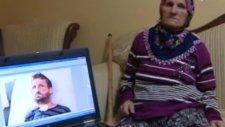 Uğur Acar'ın Yeni Yüzünü Annesi İnternetten Gördü