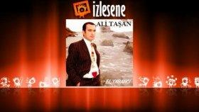 Ali Taşan - Kurban Olayım Sana