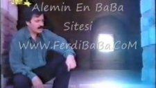 Ferdi Tayfur Gelirsen (1991) Orjinal Video Klip