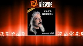 Kaya Kuzucu - Mingitav